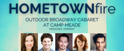 Broadway Comes To Vermont For A One-Night-Only Outdoor Cabaret Photo