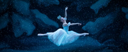 BWW Review: NEW YORK CITY BALLETS THE NUTCRACKER Photo