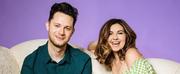 BWW Interview: Emmy-Nominated Songwriters Doug Rockwell & Tova Litvin Talk HSMTMTS, ZO