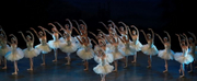 The School Of Ballet Arizona And Phoenix Youth Symphony Orchestras Unite To Showcase SWAN  Photo