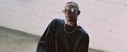 Sango Collaborator Huey Briss Lets Lyricism Shine in Redd Foxx Visuals Photo