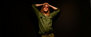 Allen Stone Shares The Wire from Upcoming Album Apart