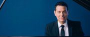 Interview: Michael Feinstein on The Great American Songbook