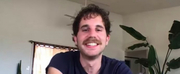 VIDEO: Ben Platt Responds to DEAR EVAN HANSEN Film Rumors Photo