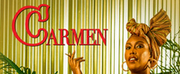Opera Orlando to Present CARMEN Photo