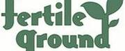 Fertile Ground Festival 2022 Plans Announced