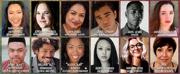 Teatro San Diego Announces SONGS FOR A NEW WORLD Cast