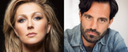 Mazz Murray and Ramin Karimloo Will Lead One Night Only SUNSET BOULEVARD at Royal Albert H