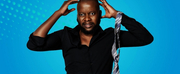Sifiso Nene Will Perform BABY MAMA DRAMA 2 at Lyric Theatre in Johannesburg Next Month