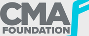 The CMA Foundation Partners With The National Association For Music Education