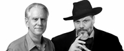 BWW Interview: ORSON WELLES at Don Bluth Front Row Theatre ~ A Conversation with Director  Photo