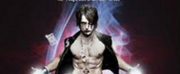 CRISS ANGEL MINDFREAK Celebrates 100 Shows At Planet Hollywood Resort & Casino
