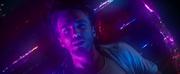 VIDEO: Colin Jones Drops Moonlight Music Video