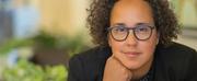 Theater Latté Da Announces Kelli Foster Warder As Associate Artistic Director/Direc Photo
