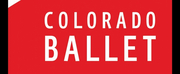 Colorado Ballet to Pay Dancers Through Season Contract