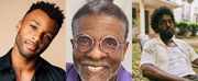 Breaking: Cast Announced for THOUGHTS OF A COLORED MAN; Opening on Broadway on October 31