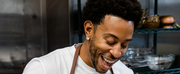 Ludacris Trades the Studio for the Kitchen in Discovery+ Special LUDA CANT COOK Photo