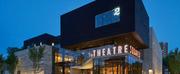 TheatreSquared Wins 2020 American Architecture Award Photo