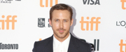 Ryan Gosling in Talks to Produce and Star in the Adaptation of PROJECT HAIL MARY