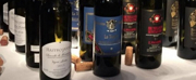 Photo Coverage: Italian Wine Tastings Come to NYC