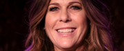 Rita Wilson to Produce DREAM DOLL Film About Creator of Barbie