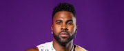 Jason Derulo Signs With Atlantic Records Photo