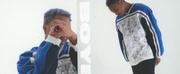 boyband Releases New Single birth by sleep