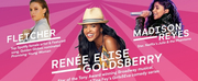 Renée Elise Goldsberry & More Join International Womens Day Concert Photo