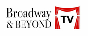 Broadway and Beyond TV Launches Today In Over 90 Airports Photo