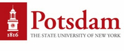 SUNY Potsdam Dance Professor Launches Online Portal For Classes, Resources, and More