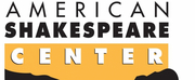 American Shakespeare Center Announces Return To Live Performances With HENRY V, MACBETH an Photo
