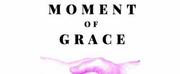 BWW Review: MOMENT OF GRACE, The Actors Centre Photo