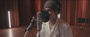 VIDEO: Justin Bieber & benny blanco Premiere Lonely Acoustic Video Photo