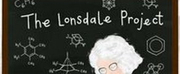Super Paua Presents THE LONSDALE PROJECT