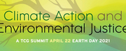 Climate Action and Environmental Justice Summit to be Hosted by Theatre Communications Gro Photo