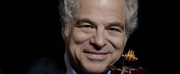 Tim McGraw and Itzhak Perlman Join The McKnight Center For The Performing Arts Grand Re-Op