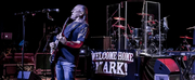 Flint Native Mark Farners American Band Returns To The Capitol Theatre