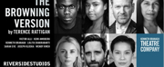 Kenneth Branagh Theatre Company Cancels THE BROWNING VERSIONDue to Increasing COVID-