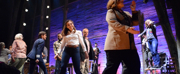 COME FROM AWAY Leads 2020 Green Room Awards With Eleven Nominations