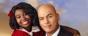Photos: First Look at Harry Connick Jr. & Celina Smith in ANNIE LIVE!