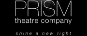SPOTLIGHT ON... WOMEN WRITING: PRISMS FESTIVAL OF NEW WORKS Seeks Submissions Photo