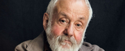 BWW Feature: The Best of Mike Leigh