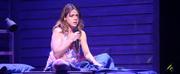 BWW TV: Lydia Fairén se estrena en LA LLAMADA (Highlights)
