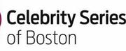 Celebrity Series Of Boston Announces Fall 2020 Digital Programming Photo