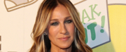 Sarah Jessica Parker Talks PLAZA SUITE and More with Andy Cohen