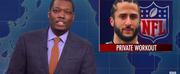 VIDEO: SNL\