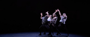 VIDEO: Get A First Look At The Royal Ballets Spring Draft Works Photo