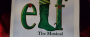 BWW Review: ELF THE MUSICAL IS PERFECT START TO THE HOLIDAYS at Show Palace Dinner Theatre