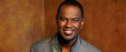 Benzel-Busch Concert Series Will Kick Off 2020 With Performances From Brian McKnight, Jay Leno and More