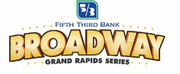 Broadway Grand Rapids Announces Five New Board Members Photo